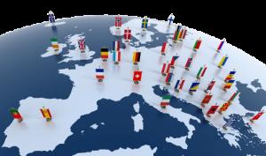 Hinterdobler Fabrikations GmbH | internationaler Partner für viele Branchen