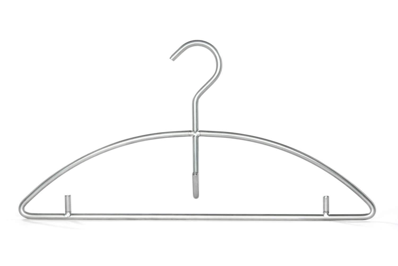 Firefighter hanger / 45 cm